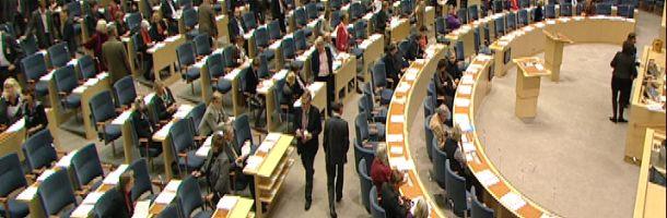 parliament_610.jpg