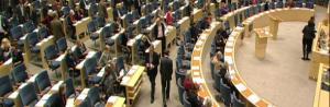 tn_parliament_610.jpg