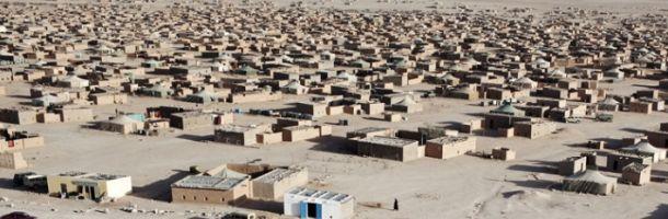 refugee_camps_610.jpg