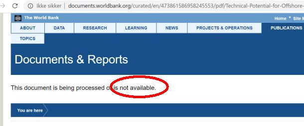 worldbank_610.jpg